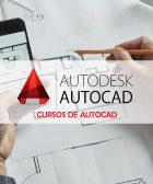 Curso AutoCAD en Córdoba
