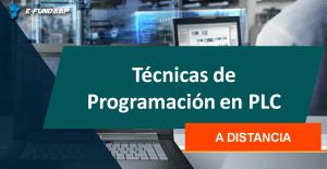 Técnicas de Programación en PLC